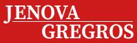 Jenova Gregros